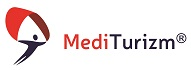 Meditourism, TREATMENT AND HEALTH-RESORT HOLIDAYS IN TURKEY